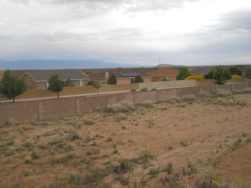 1261 NW Pinzon Street NW, Los Lunas, NM 87031