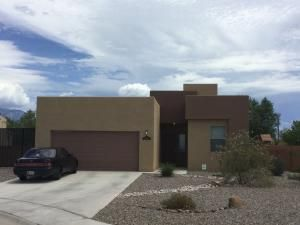 6904 Brianna Loop NE, Albuquerque, NM 87113