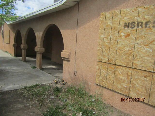 1423 2Nd Street SW, Albuquerque, NM 87102