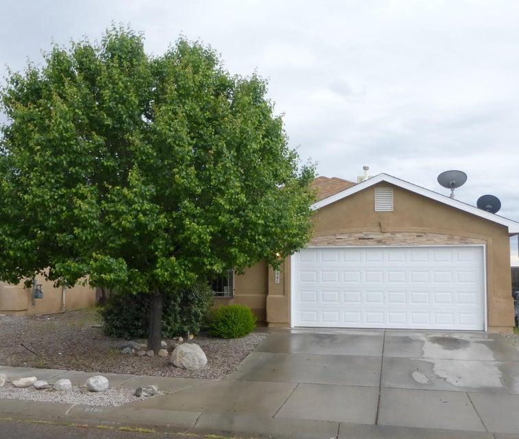 5104 White Reserve Avenue SW, Albuquerque, NM 87105