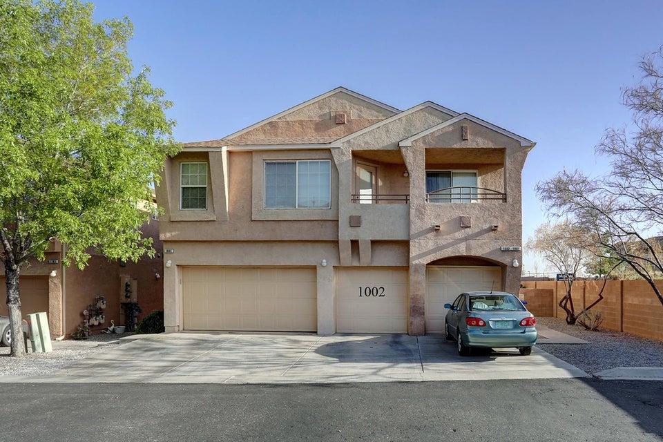6501 San Antonio Drive NE # 10, Albuquerque, NM 87109