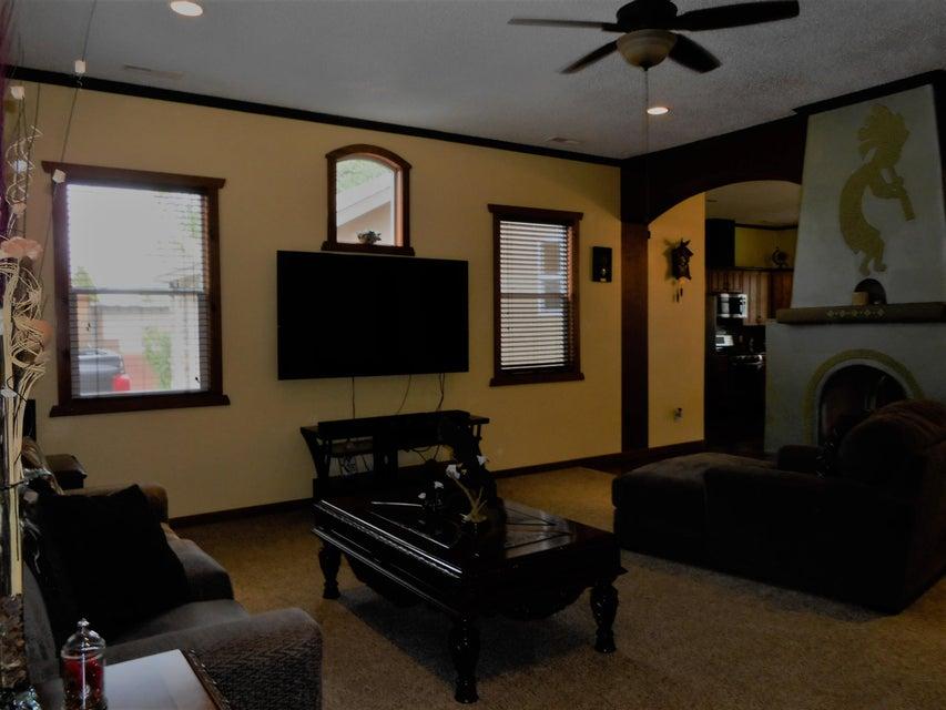 1448 GRANADA Street, Bernalillo, NM 87004