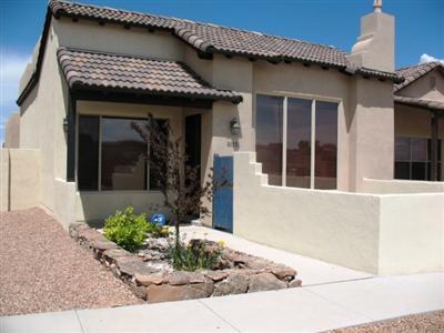 5123 San Jorge Avenue NW, Albuquerque, NM 87120