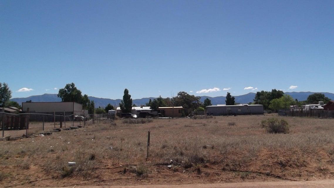3 SE Bonita Vista Boulevard SE, Los Lunas, NM 87031