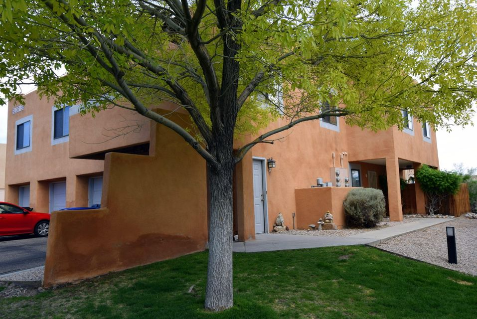 4801 Irving Boulevard NW UNIT 3803, Albuquerque, NM 87114