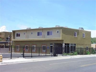 351 SE Washington Street SE # A, Albuquerque, NM 87108