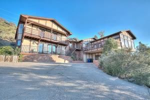 4420 NE Skyline Court NE, Albuquerque, NM 87111