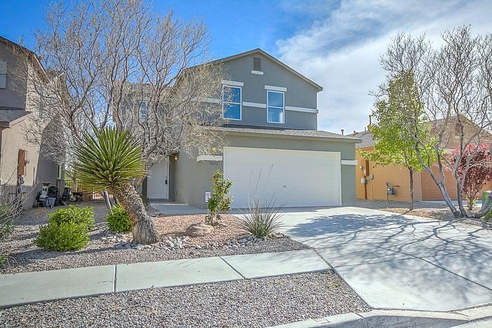 10652 Humphries Lane SW, Albuquerque, NM 87121