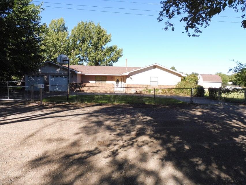 12 Chelsea Lane, Peralta, NM 87042