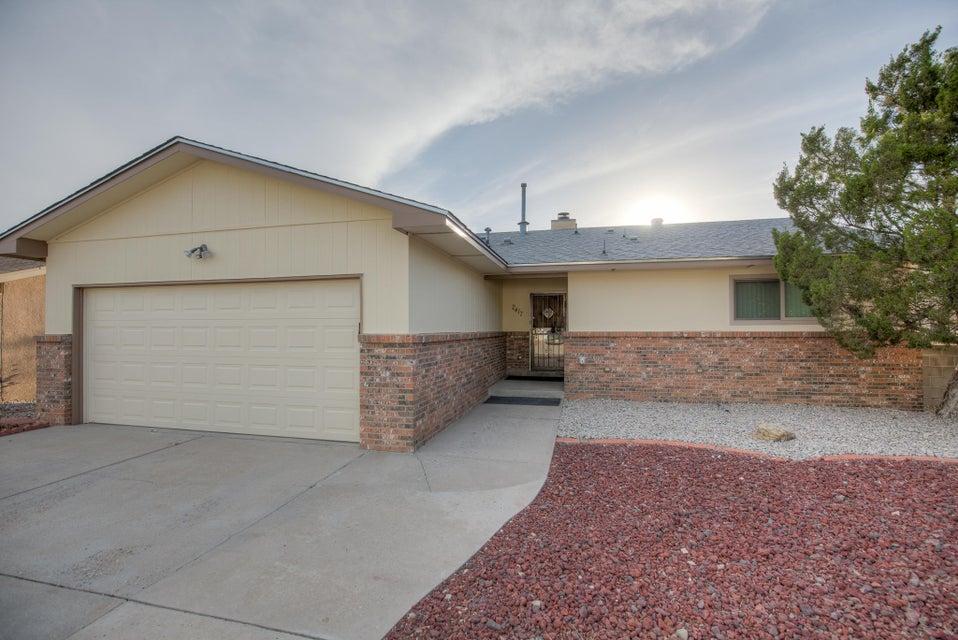 2417 Paisano Street NE, Albuquerque, NM 87112
