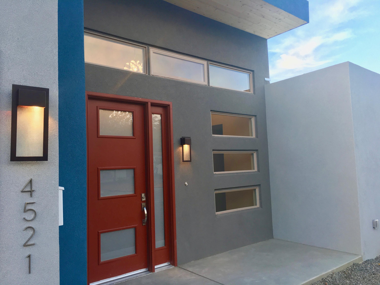 4521 Inspiration Drive SE, Albuquerque, NM 87108