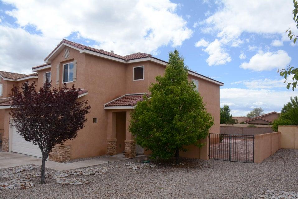 7535 Jackrabbit Street NE, Albuquerque, NM 87113