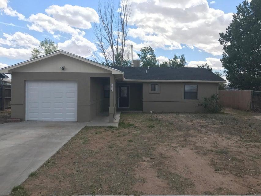 1121 Cottonwood Court SE, Los Lunas, NM 87031