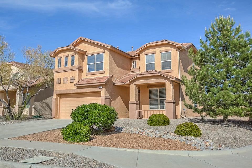 1437 Danzante Drive SE, Rio Rancho, NM 87124