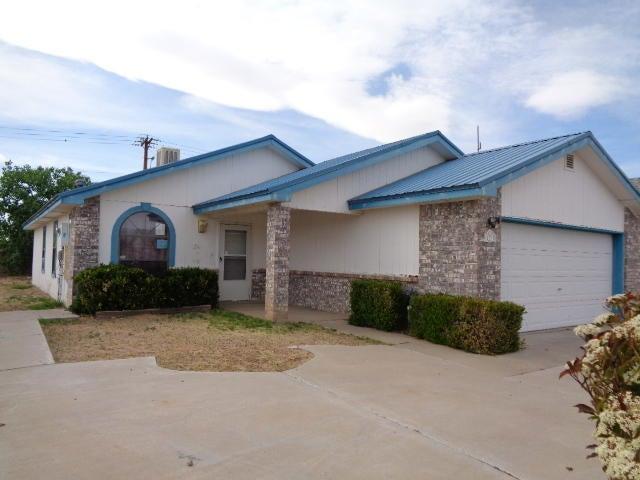 1173 CAMINO DEL REY Drive SW, Los Lunas, NM 87031