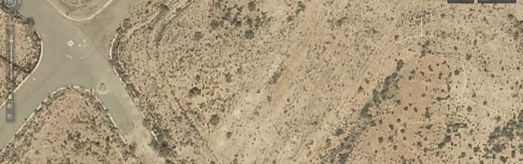 188 S Rio Del Oro Loop, Los Lunas, NM 87031