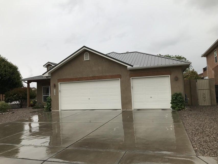 7124 Calle Montana NE, Albuquerque, NM 87113