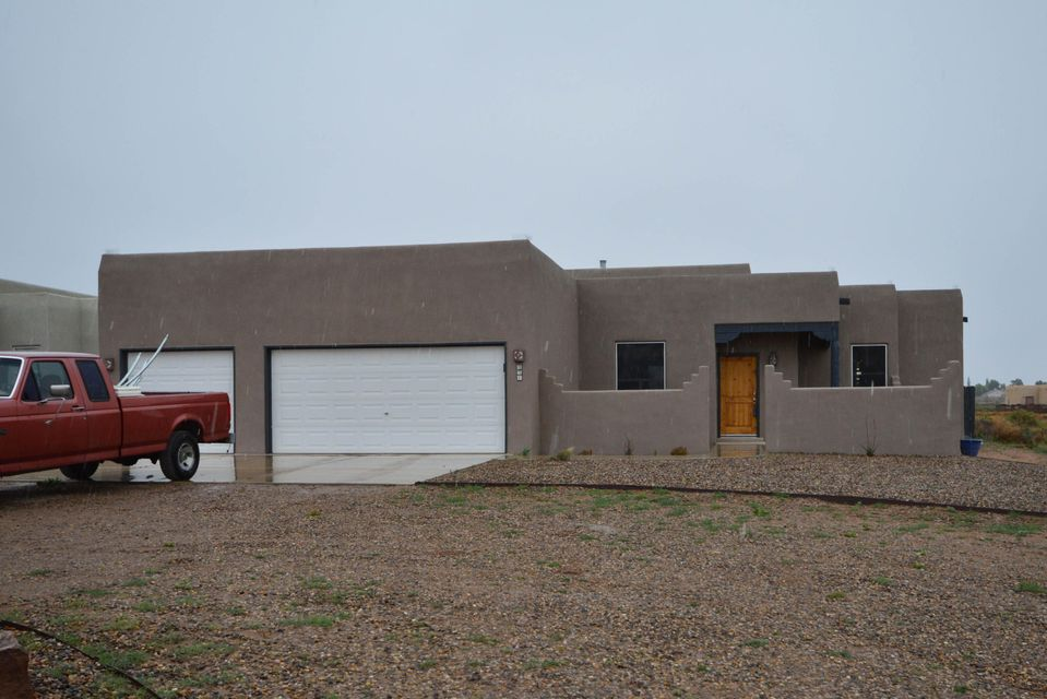771 Starry Sky Avenue NE, Rio Rancho, NM 87144