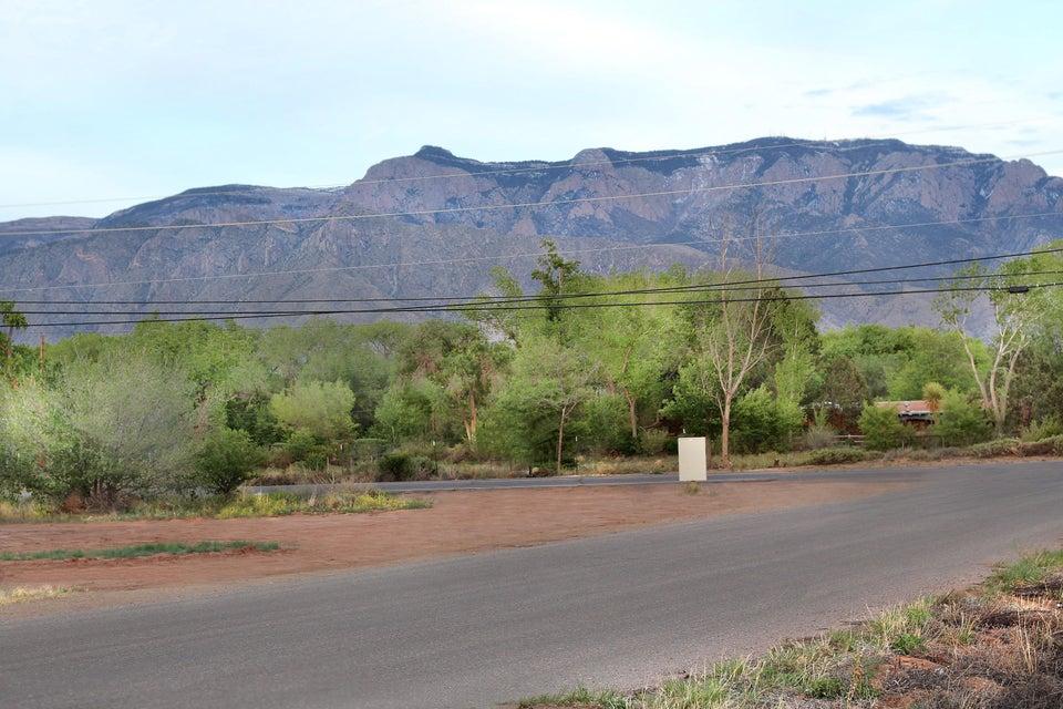 100 Stella Lane, Corrales, NM 87048