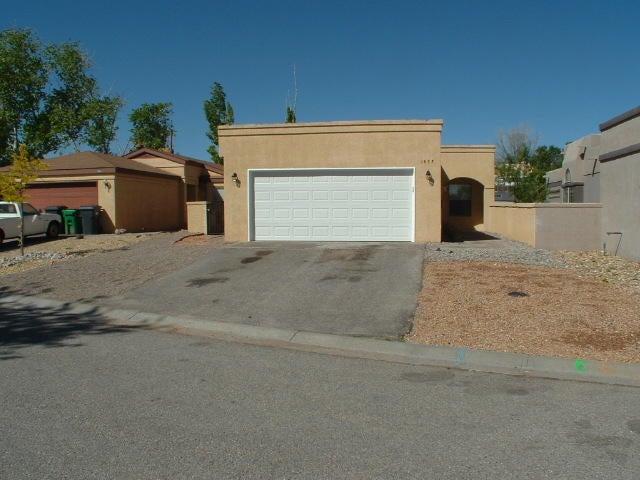 1605 BETH Way NE, Rio Rancho, NM 87144