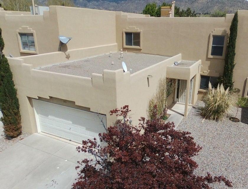 216 Glenridge Park Lane NE, Albuquerque, NM 87123