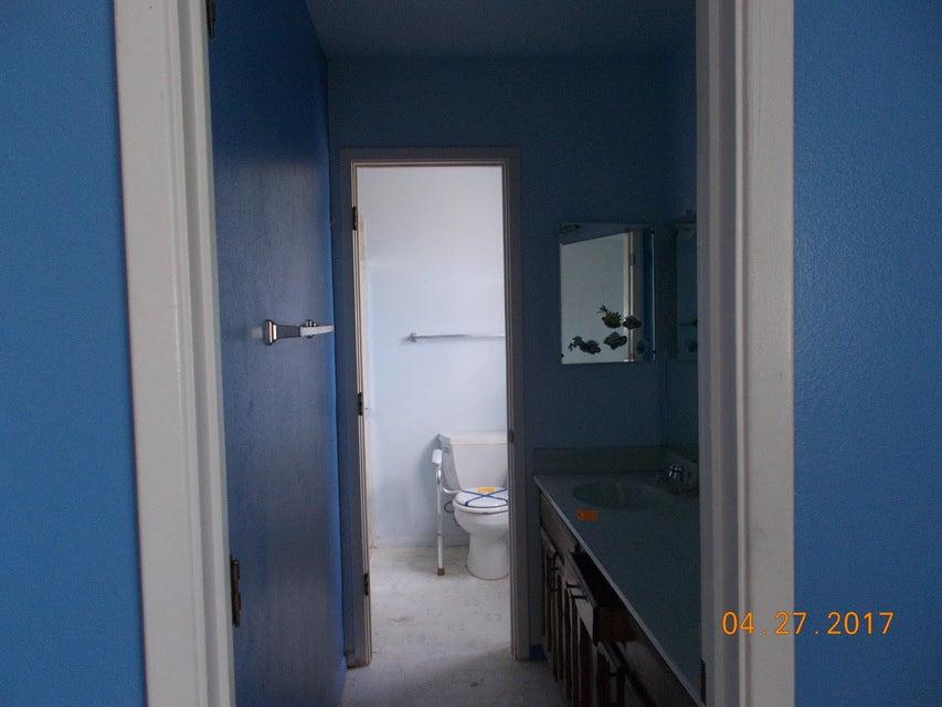 459 Goddard Court, Rio Communities, NM 87002