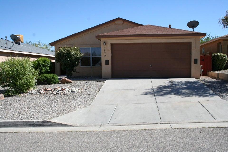 10812 Teal Road SW, Albuquerque, NM 87121