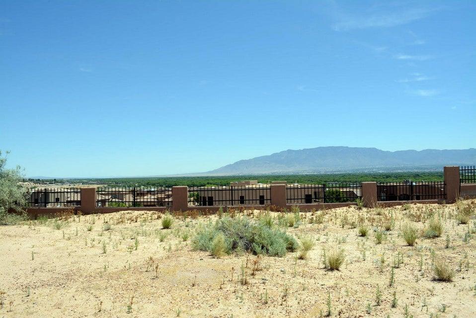 4312 Willow View Lane NW, Albuquerque, NM 87120