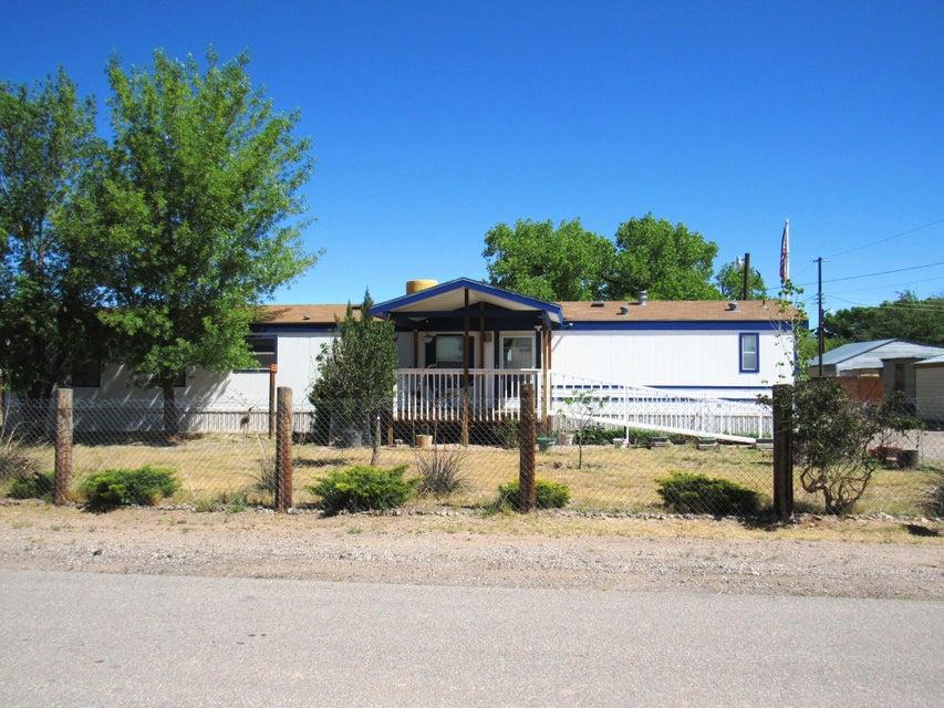 2701 Halcon Place SW, Albuquerque, NM 87105
