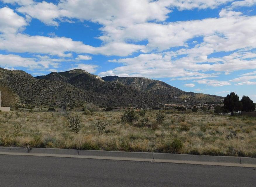 13420 Osage Orange Road NE, Albuquerque, NM 87111