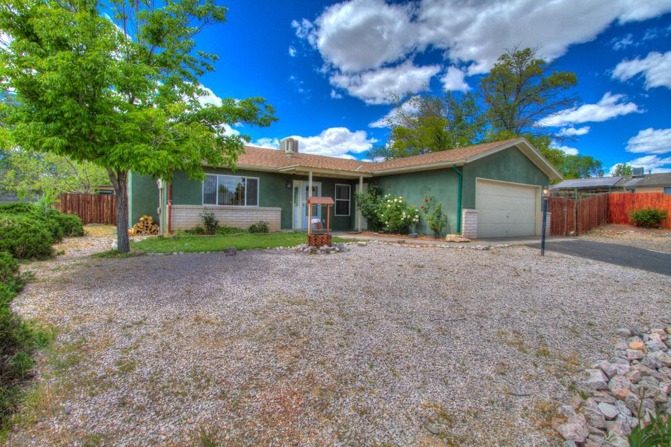 760 Zuni Road SE, Rio Rancho, NM 87124