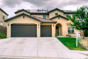 3809 NE Tierra Vista Place NE, Rio Rancho, NM 87124