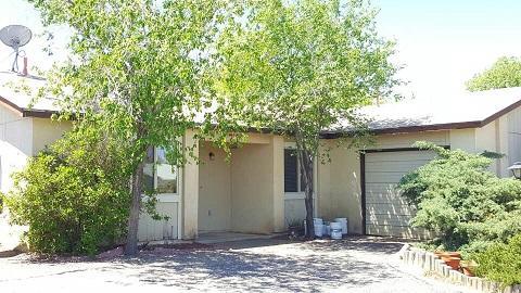 77 Pecos Loop SE, Rio Rancho, NM 87124