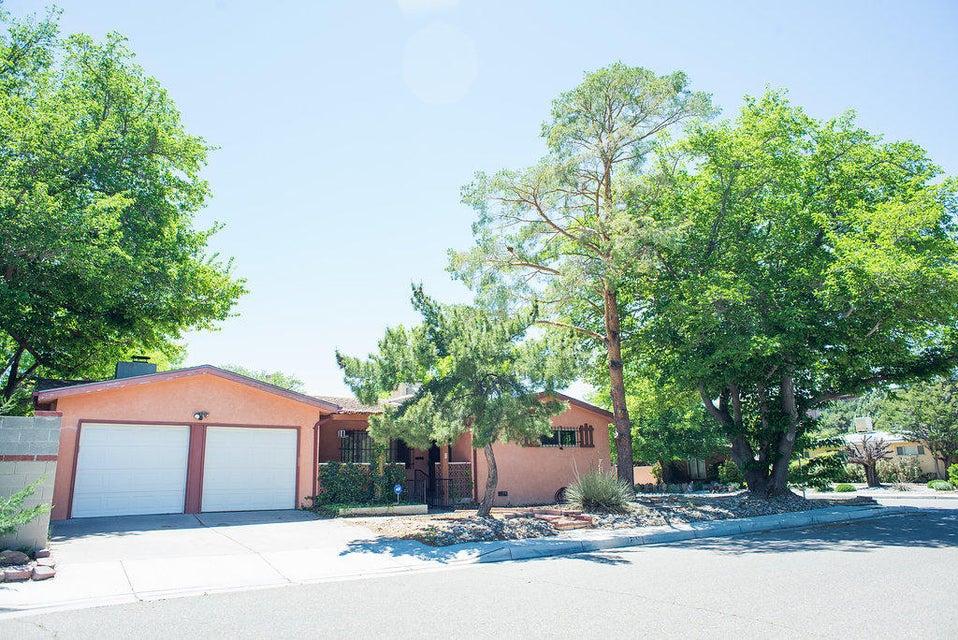 7200 Summer Avenue NE, Albuquerque, NM 87110