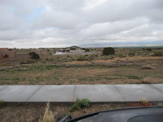 8012 NW Camino Alderete NW, Albuquerque, NM 87120