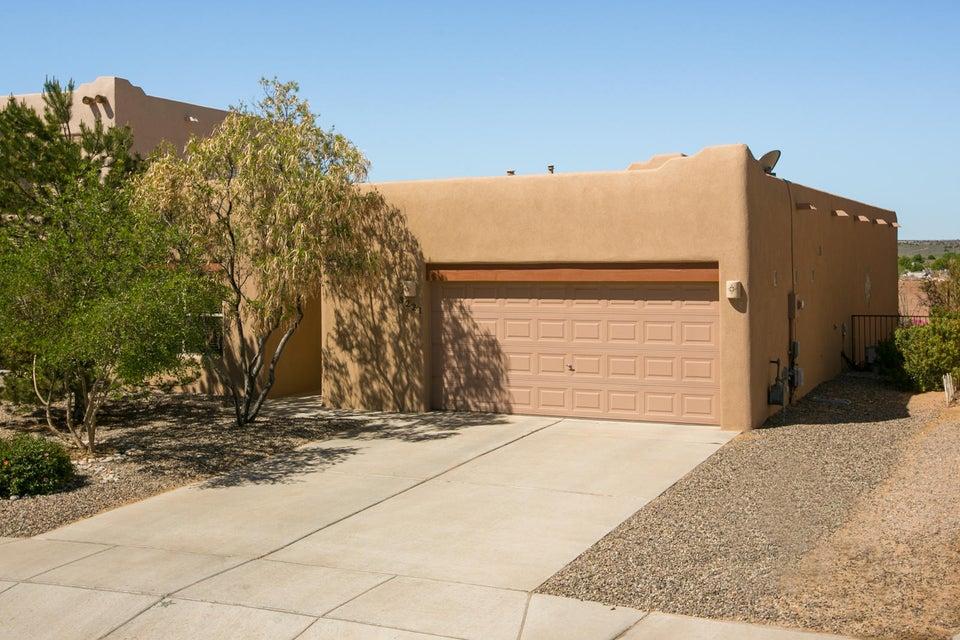 3221 Cochiti Street NE, Rio Rancho, NM 87144