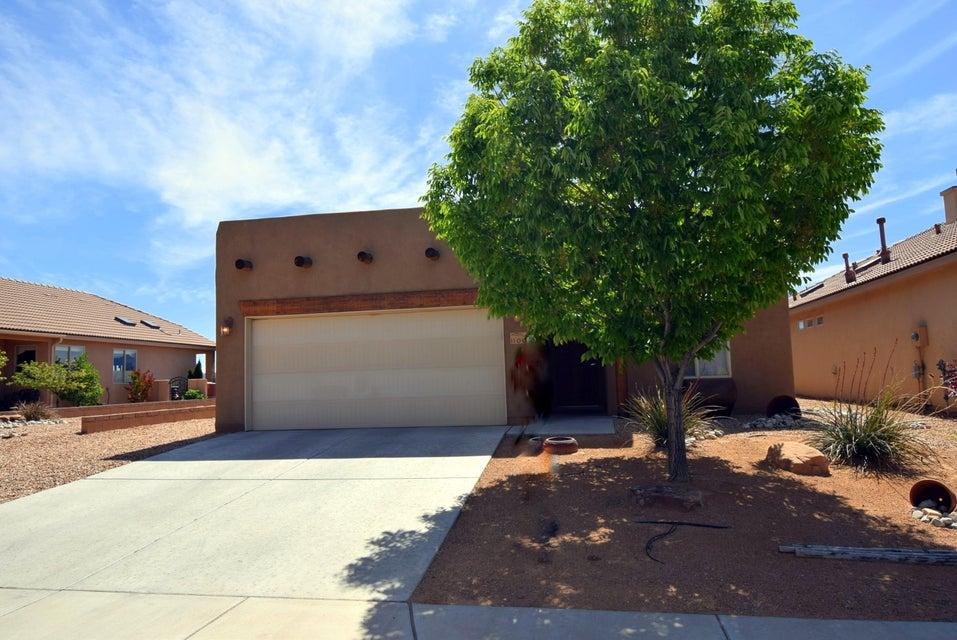 1100 Desert Willow Court, Bernalillo, NM 87004