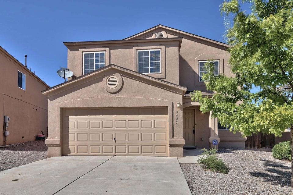 3625 Elder Meadows Drive NE, Rio Rancho, NM 87144