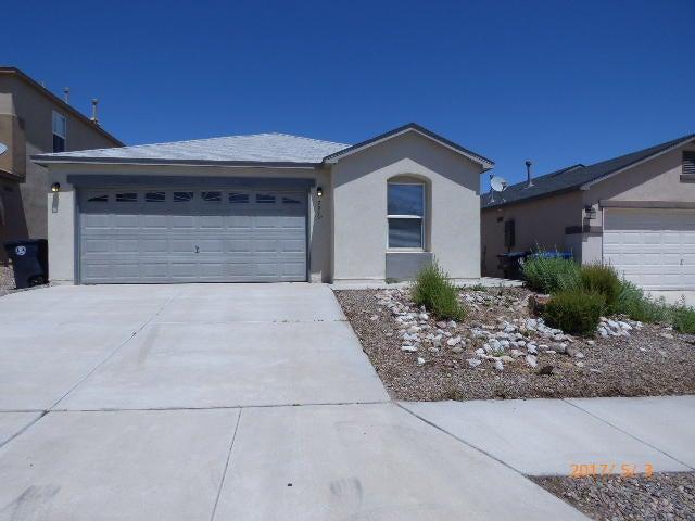 7971 Kyle Road NW, Albuquerque, NM 87120