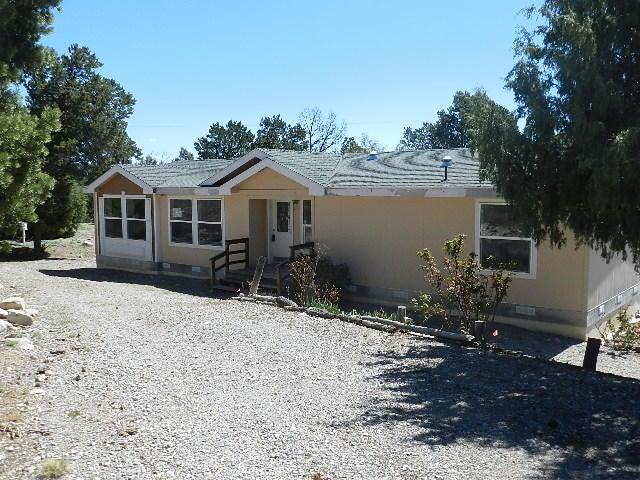 15 Easy Street, Tijeras, NM 87059