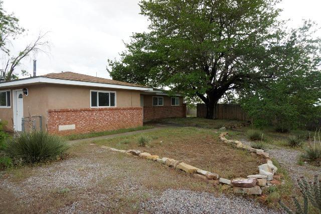 13220 Copper Avenue NE, Albuquerque, NM 87123