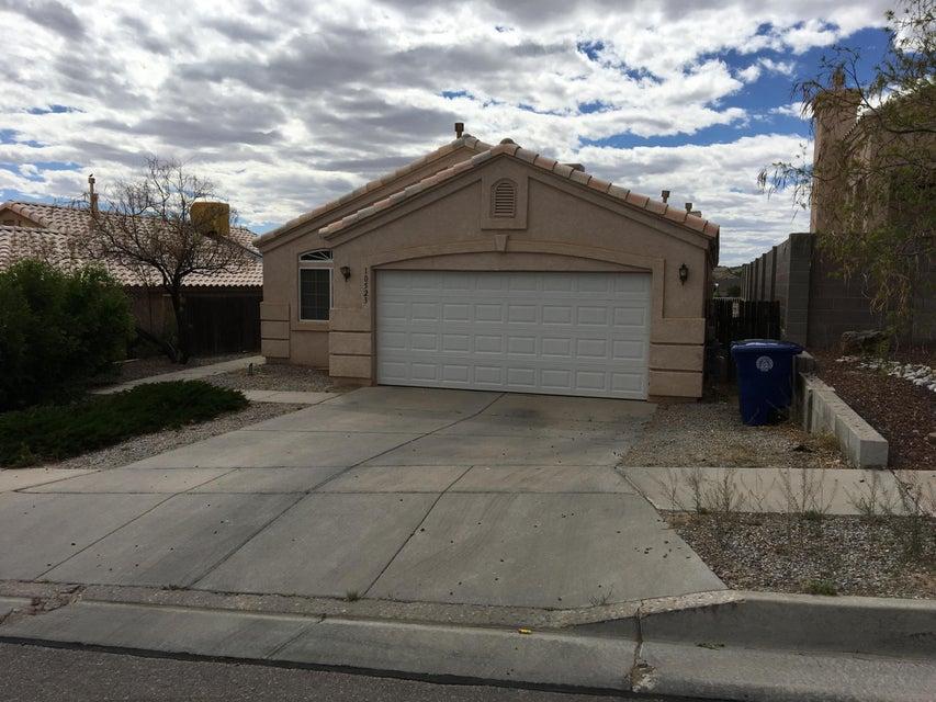 10523 Brookline Place NW, Albuquerque, NM 87114