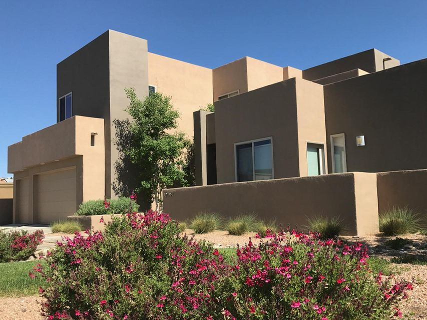 12067 Irish Mist Road NE, Albuquerque, NM 87122