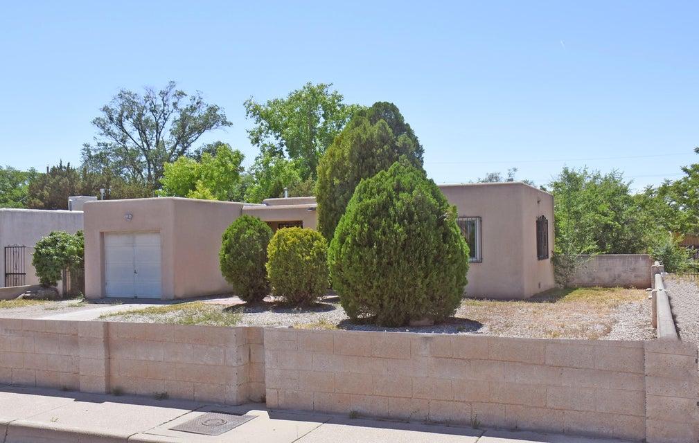 427 San Pablo Street NE, Albuquerque, NM 87108
