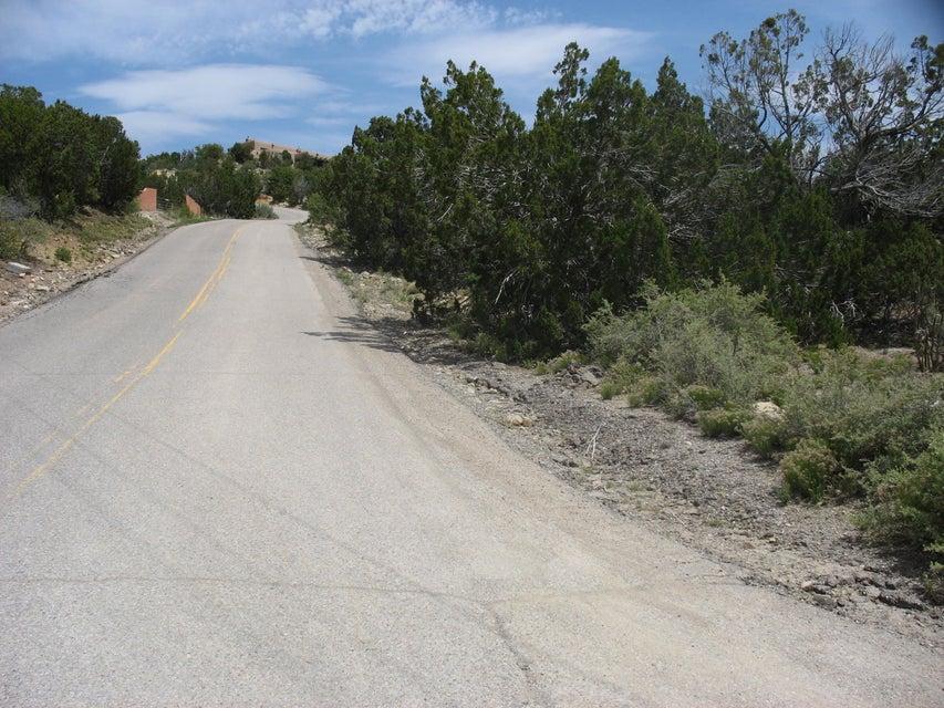 213 Pinon Trail, Cedar Crest, NM 87008