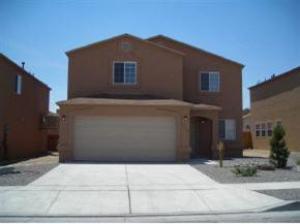 739 Avanti Street SW, Albuquerque, NM 87121