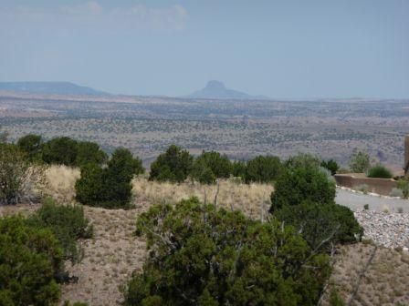 Arroyo Venada, Placitas, NM 87043