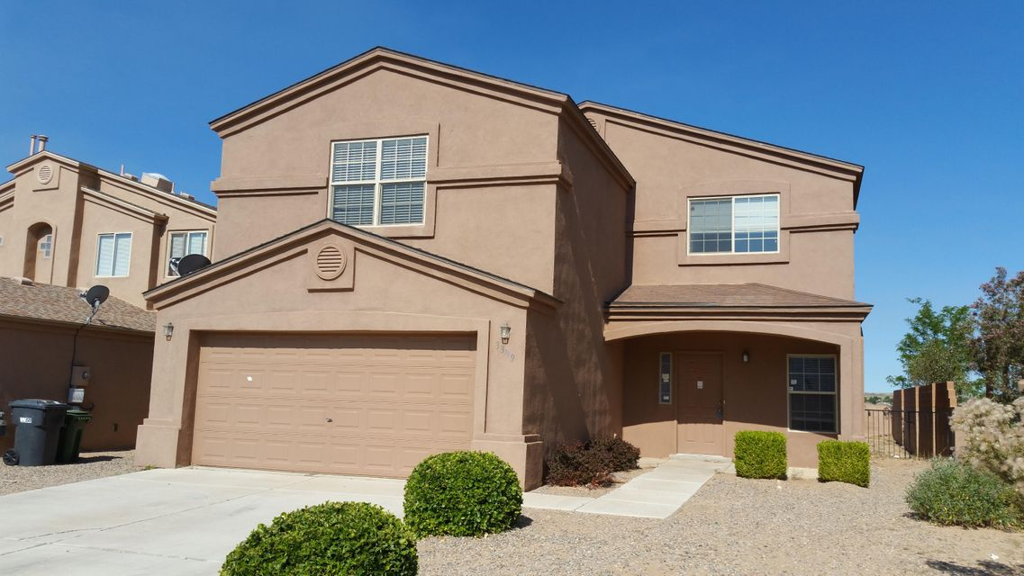 3309 Cochiti Street NE, Rio Rancho, NM 87144