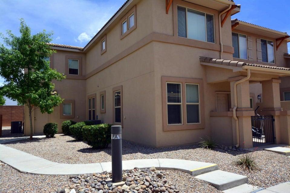 11016 Fort Point Lane NE UNIT B, Albuquerque, NM 87123
