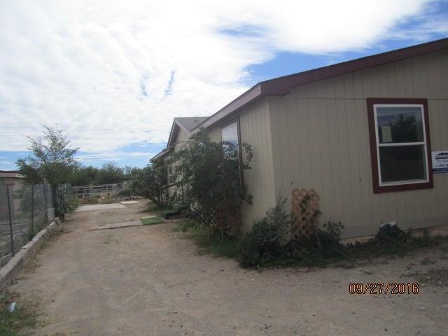 2604 Procopio Place SW, Albuquerque, NM 87105